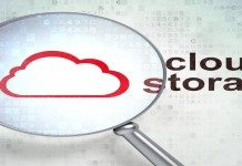 Best Cloud Storage Services Review