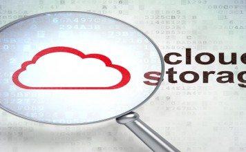 Best Cloud Storage Services Review
