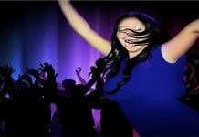 Best Dance Clubs in New York