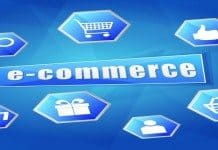 Best E-commerce software