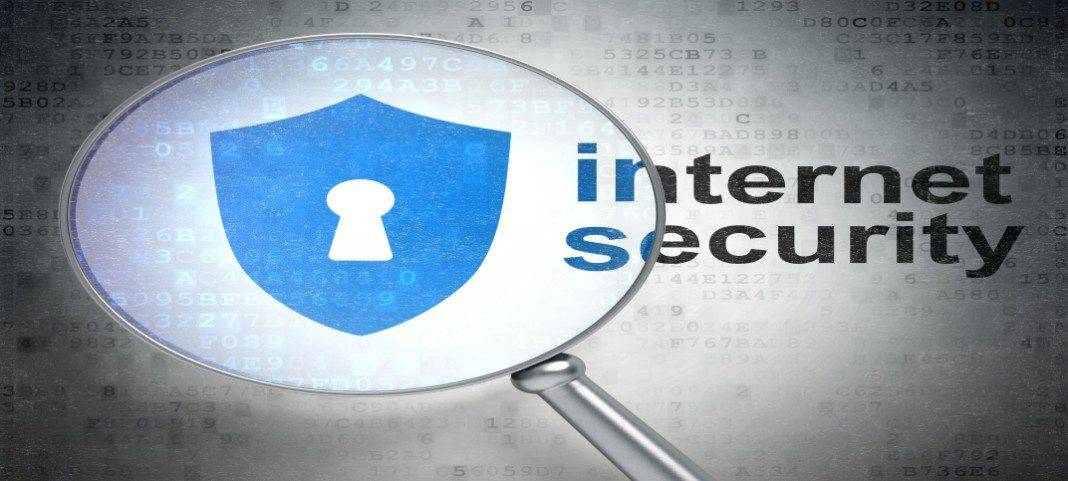 Best Internet Security Software 2018
