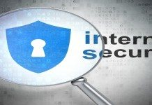 Best Internet Security Suites Software 2017