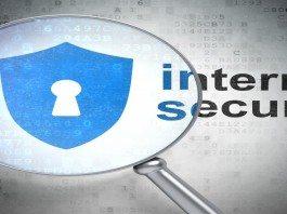 Best Internet Security Software 2017