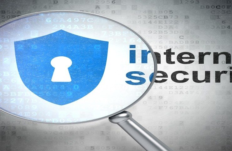 Best Internet Security Software