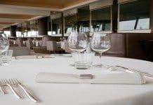 Best Restaurants in New York City