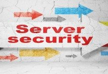 Best Small Office and server Antivirus Security 2015