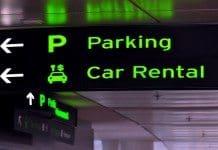 Best five car rental companies in Halifax
