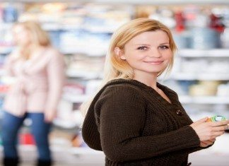 Best stores for wholesales and grocery in Halifax