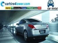 Carhire4lower-rent