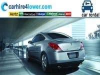 Carhire4lower-rent