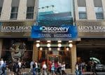 Discovery_Times_Square