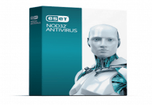 ESET NOD32 Antivurs 9 Review