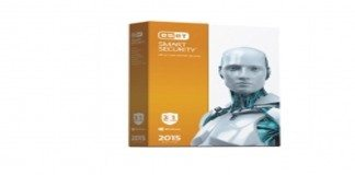 ESET Smart Security Review