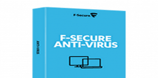 F-Secure Anti-Virus for Mac Review