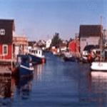 Fisherman-Cove