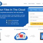 JustCloud-Cloud-Storage-Review