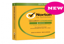 Norton Security Reviews 2017