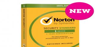 Norton Security Reviews 2017