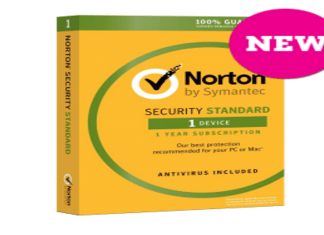 Norton Security Reviews 2016