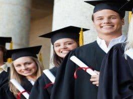 Best Five Universities in Halifax