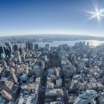 What You Need to Know About New York
