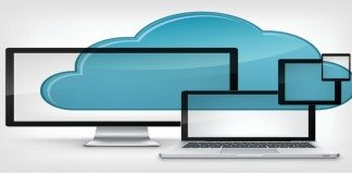Why you need cloud storage backup service