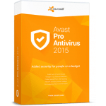 avast-pro antivirus review