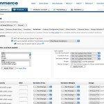 bigcommerce-account-homepage
