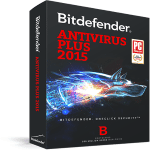 Bitdefender Antivirus Plus 2015 Review