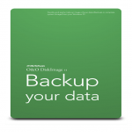 oo diskimage backup review