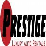 prestige logo_full
