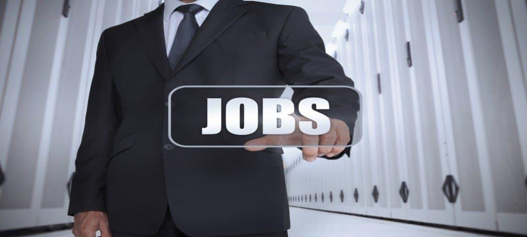 best canadian job search websites