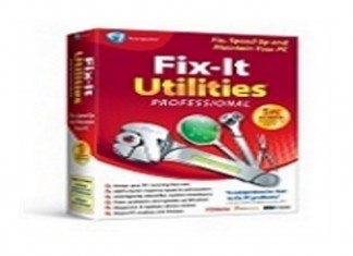 Fixit Utilities 15 Professional review