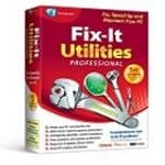 Fixit Utilities 15 Professional reviews