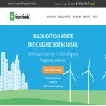 GreenGeeks Hosting Review