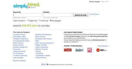 LinkedIn Job Search: Find US Jobs, Internships, Jobs Near Me