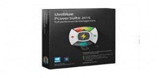 Uniblue Powersuite 2015 review