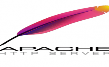 What is Apache Hosting