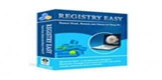 registry-easy review