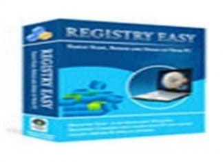 registry-easy review