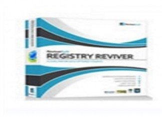 registry-reviver-review