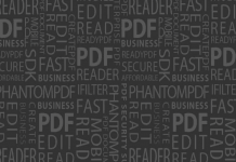 Best PDF Software 2017