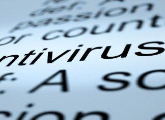 Best Real-Time Protection Antivirus