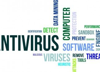 Best RealTime Protection Antivirus