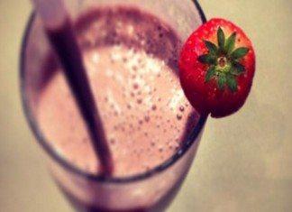 Best Way to make Milkshake