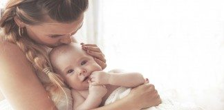 Best foods to increase breast milk during lactation