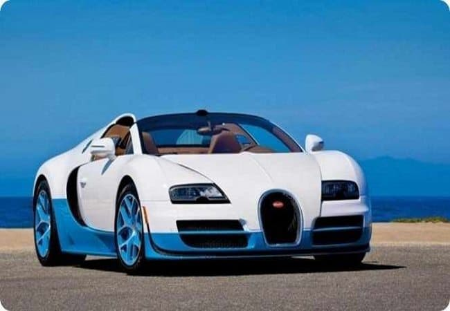 most expensive cars in the world photos prices best in. Black Bedroom Furniture Sets. Home Design Ideas