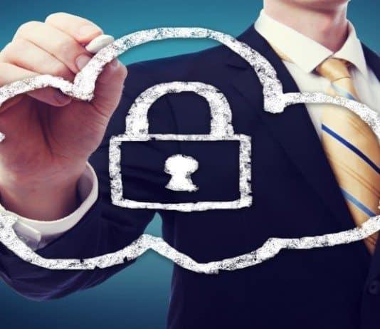 Is Cloud Storage Secure