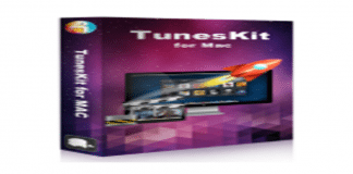 TunesKit iTunes DRM M4V Video Converter Review