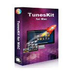 tuneskit-mac-box